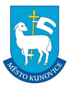MK_logo_barva