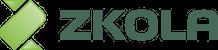 zkola_logo