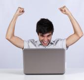 E-learningové kurzy pro administrativní pracovníky