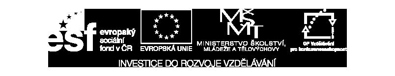 logo-ESF-transparent