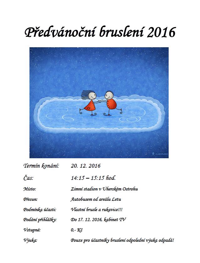 brusleni-16